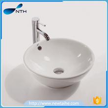 MY-3057台上洗手盆