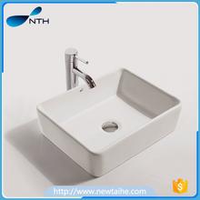 MY-3080台上洗手盆